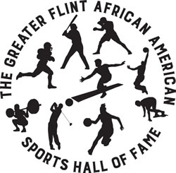 African American Sports Hall Of Fame